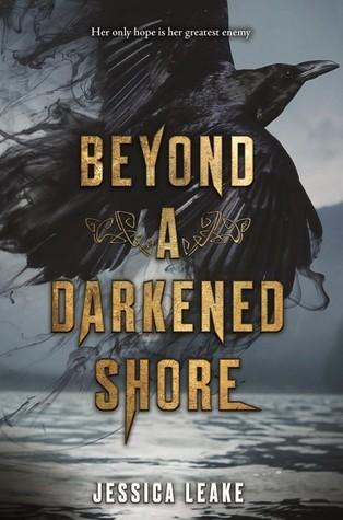 Beyond A Darkened Shore