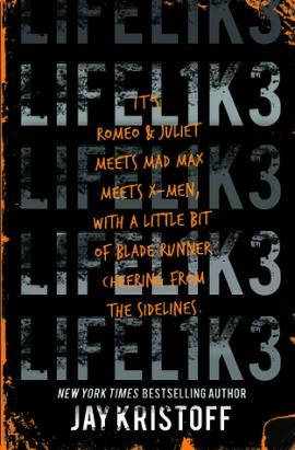 LIFEL1K3
