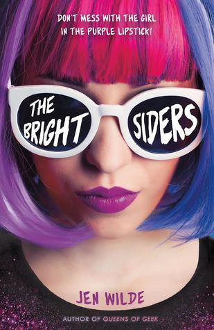 Brightsiders