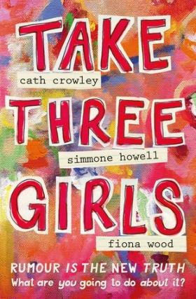Take Three Girls.jpg
