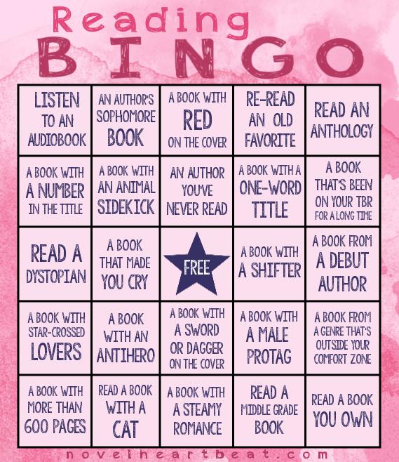 2018 reading bingo.png
