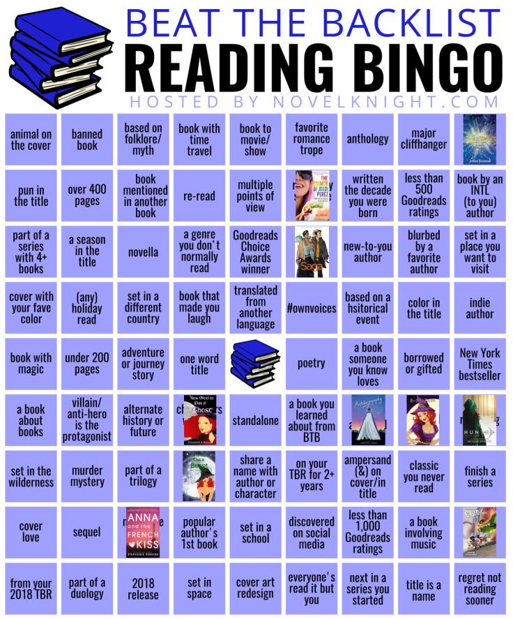 Backlist bingo Jan.png