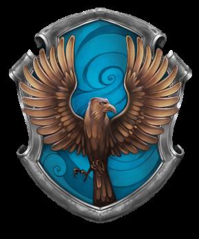 Ravenclaw 2