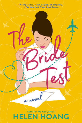 The Bride Test