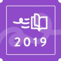 2019-reading-rush-reader-badge