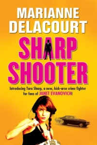 Sharp Shooter