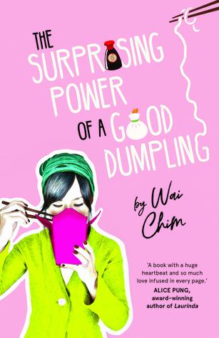 The Surprising Power of a Good Dumpling
