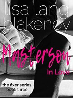 Masterson in Love