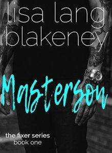 Masterson