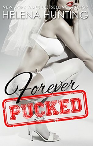 Forever Pucked